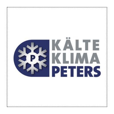 kälte klima peters