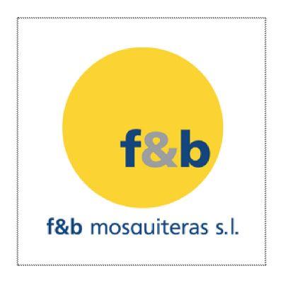 f und b Mosquiteras und Beschattung