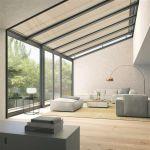 F&B Santa Ponsa Sonnenschutz in verschiedenen Designs und Größen