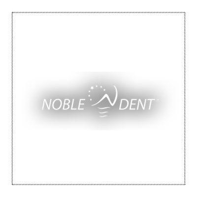 nobledent Dentalklinik Campos