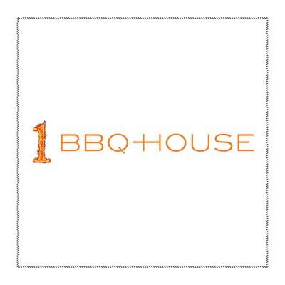 bbqhouse aussenküchen