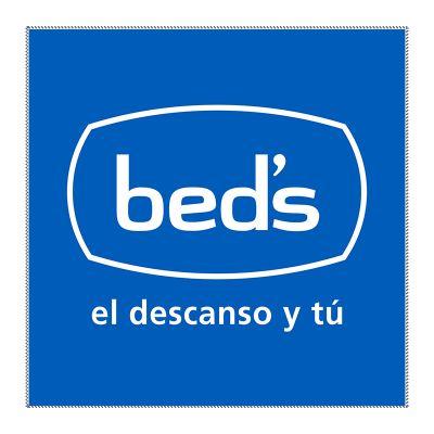 beds Betten Studio mallorca