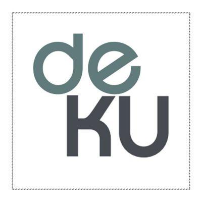 deku küchenstudio und Weber Grill