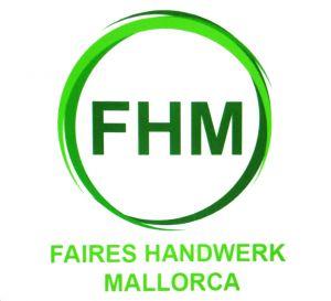 Mitglied bei Faires Handwerk Mallorca
