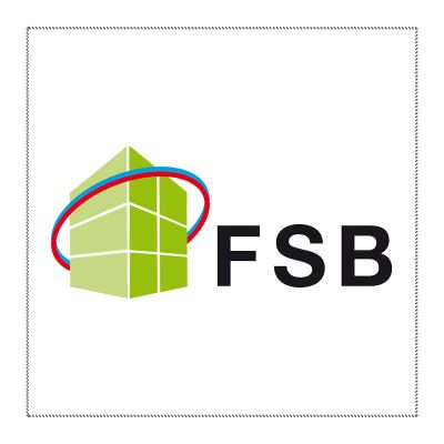 FSB Stuckmann Haustechnik