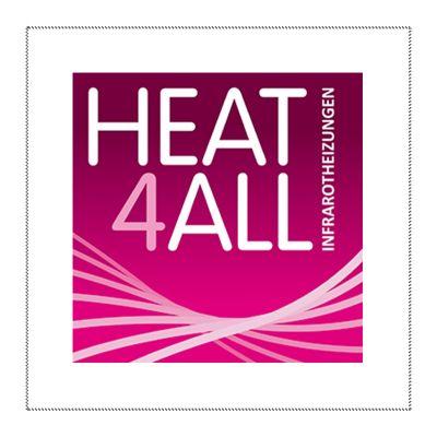 heatf4all infrarot heizung