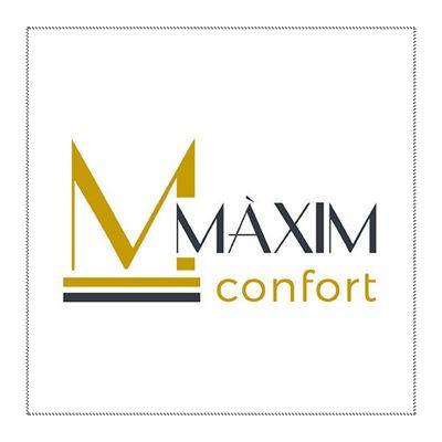 Maxim Confort Möbel