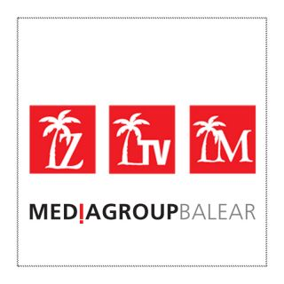 mediagroupbalear sl - werbe und marketing agentur mallorca