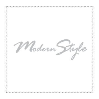 Modern Style Deutscher Friseur Mallorca