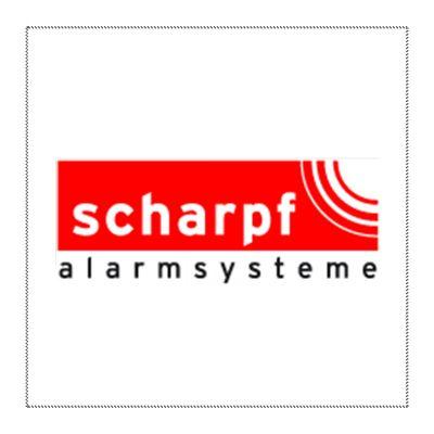 scharpf alarmsysteme mallorca