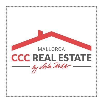 ccc_realestate