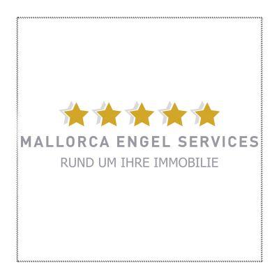 mallorca_engel