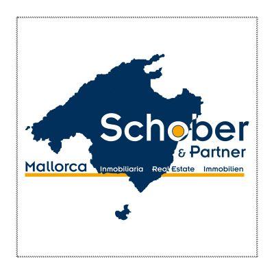 Schober und Partner Immobilien Mallorca