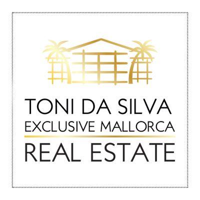 Toni da Silva Makler Mallorca