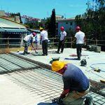Reformaster Bauunternehmen Mallorca