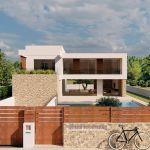 Refomaster Bauprojekt - Bauunternehmen