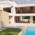 Reformaster Bauunternehmen und Projektmanagement Mallorca