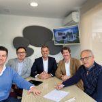 Reformaster Bauunternehmen Mallorca Geschäftsführung