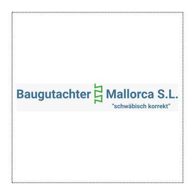 baugutachter