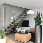 Handwerk mit Stil - Interior Design Mallorca