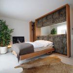 handwerk mit stil schlafzimmer