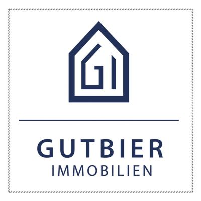 gutbier_logo