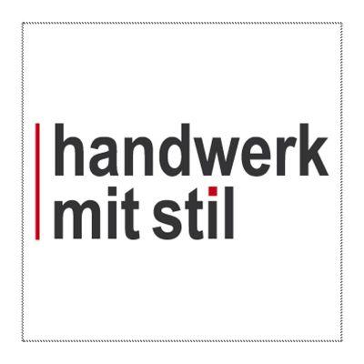 handwerk_logo