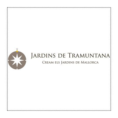 harding_logo