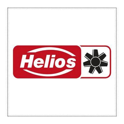 helios_logo