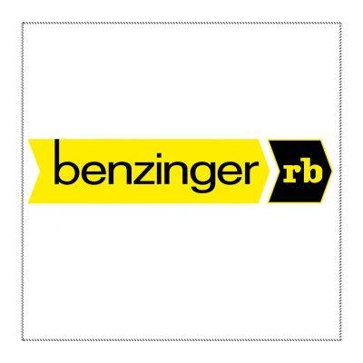 logo_benzinger