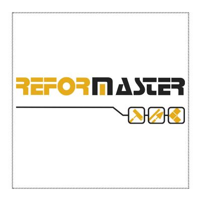 refomaster_logo