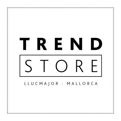 trendstore_logo